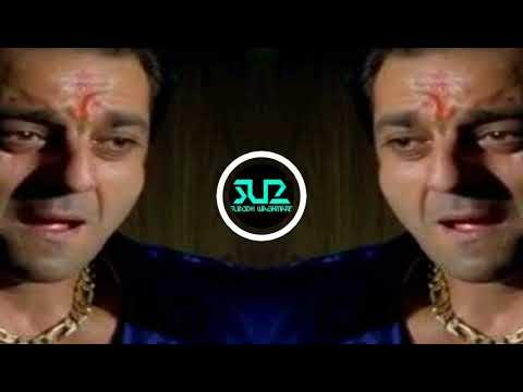 Vaastav - SUBODH SU2 |Sanjay Dutt Dialogues Remix | 80 Daru Chod Ke Pile Lassi |tiktok