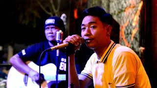 Download Seandainya Aku Punya Sayap - Rinto Harahap | Gascoustic Live Cover Akustik