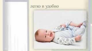 магазин детской одежды для новорожденных(Tatoshka.ua – это розничный интернет магазин детской одежды ТМ
