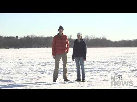 Climate Change in Minnesota