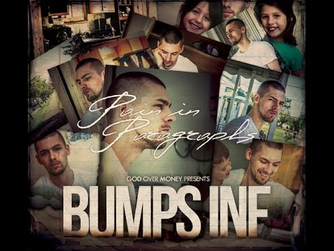Remind You - Bumps Inf @BumpsInf