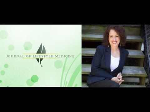 Sanna Carapellotti on Surgery Stress & Hypnotherapy