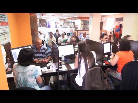 TV APOSENTADOS l Conheça alguns dos benefícios do Sindicato Nacional dos Aposentados from YouTube · Duration:  3 minutes 36 seconds