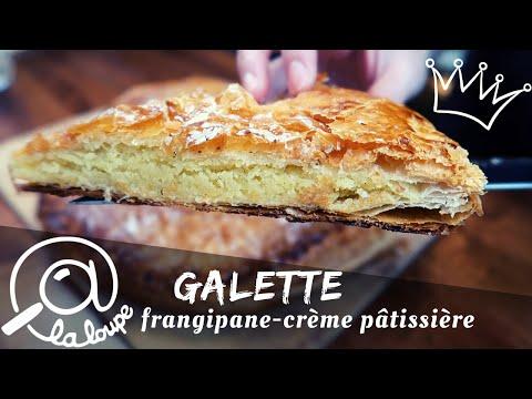 galette-des-rois-recette-frangipane-avec-creme-patissiere-#133