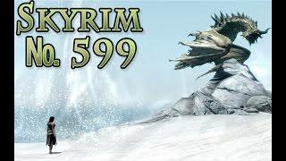 Skyrim s 599 Гибельный наркотик