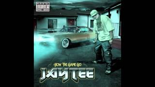 JAY TEE - OFF IN THE BAY (AUDIO)