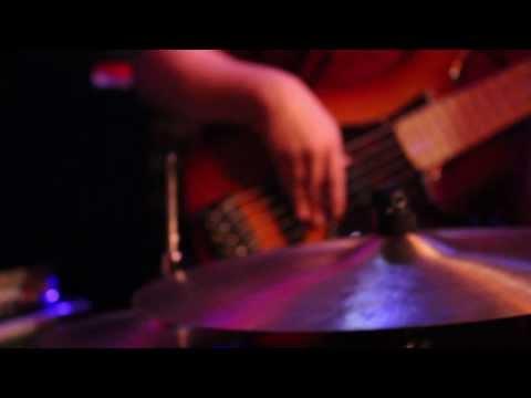 Mac & Juice Quartet - People Talkin' (music video)