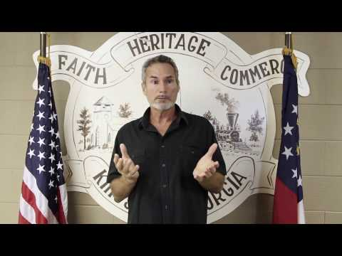 Are you using your God Given Gift? David Heavener