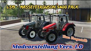 """[""""LS19´"""", """"Landwirtschaftssimulator´"""", """"FridusWelt`"""", """"FS19`"""", """"Fridu´"""", """"LS19maps"""", """"ls19`"""", """"ls19"""", """"deutsch`"""", """"mapvorstellung`"""", """"LS19/FS19 MasseyFerguson 5400 Pack"""", """"LS19 MasseyFerguson 5400 Pack"""", """"FS19 MasseyFerguson 5400 Pack"""", """"MasseyFerguson 5400 Pack"""", """"LS19/FS19 ???? MasseyFerguson 5400 Pack""""]"""