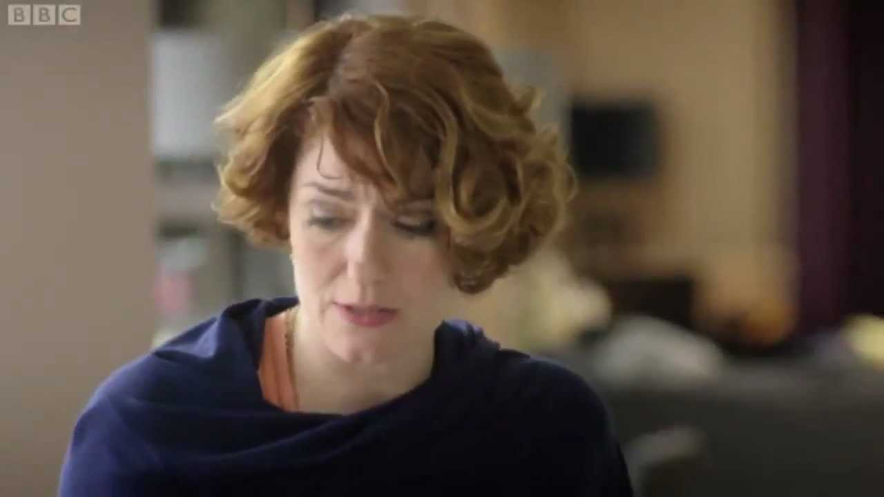 anna chancellor peter capaldianna chancellor husband, anna chancellor twitter, anna chancellor sherlock, anna chancellor interview, anna chancellor young, anna chancellor instagram, anna chancellor, anna chancellor imdb, anna chancellor downton abbey, anna chancellor redha debbah, anna chancellor daughter, anna chancellor shetland, anna chancellor wiki, anna chancellor wikipedia, anna chancellor tumblr, anna chancellor penny dreadful, anna chancellor peter capaldi, anna chancellor downton, anna chancellor jane austen, anna chancellor movies and tv shows