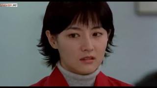 Последний подарок (2001) фильм который заставит плакать