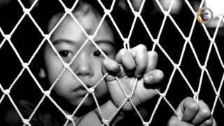 TEMPO Youth Pejuang Cilik untuk Perdagangan dan Prostitusi Anak