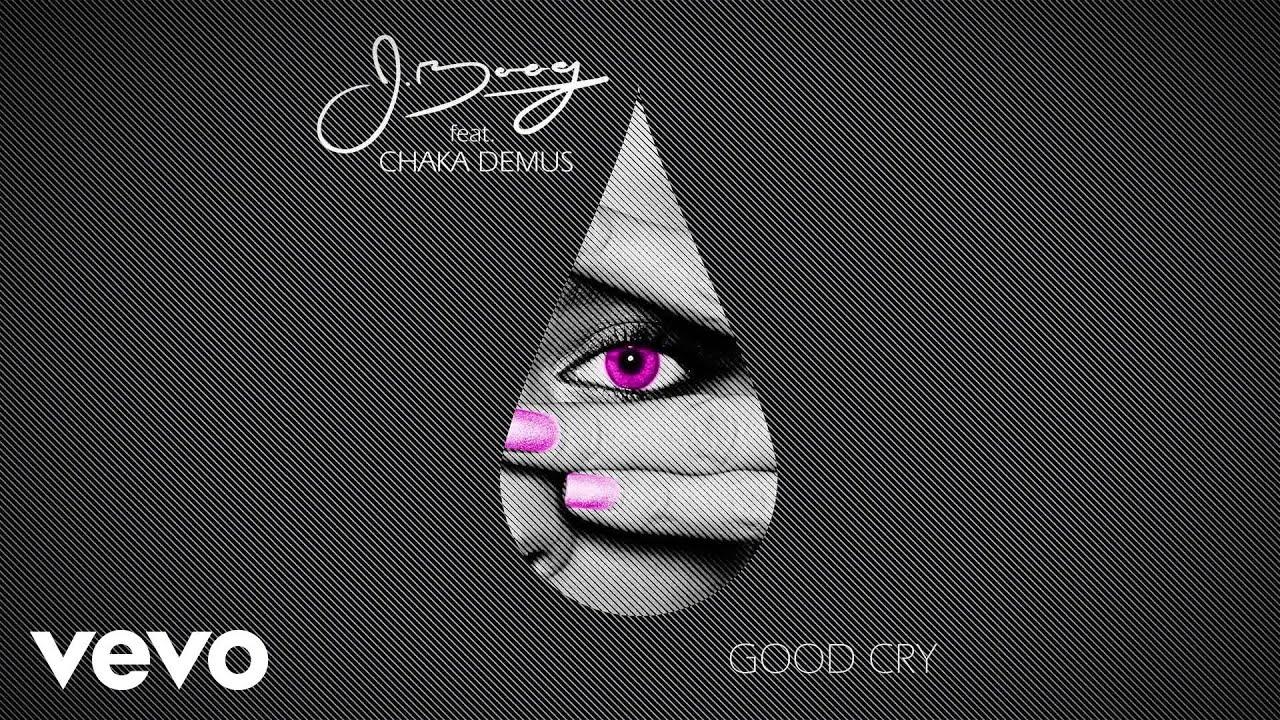 J Boog Good Cry Audio Ft Chaka Demus YouTube - Backyard boogie j boog on backyard boogie j boog does his thing