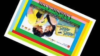 Download SOMETHING SOMETHING-Odia Film Songs-only audio MP3 song and Music Video
