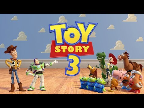 Toy Story 3 pc video game Download And install Free [WATCH FULL VIDEO]