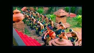 Download Video GAJAH MADA (karir pertama gajah mada di majapahit) MP3 3GP MP4