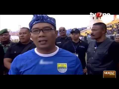 Gila Bola - Rupa Indonesia / TV One