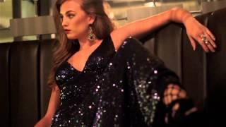 Dresses and Girl Party Dresses at Goddiva, New Look Dresses and Party Dresses in www.goddiva.co.uk Thumbnail