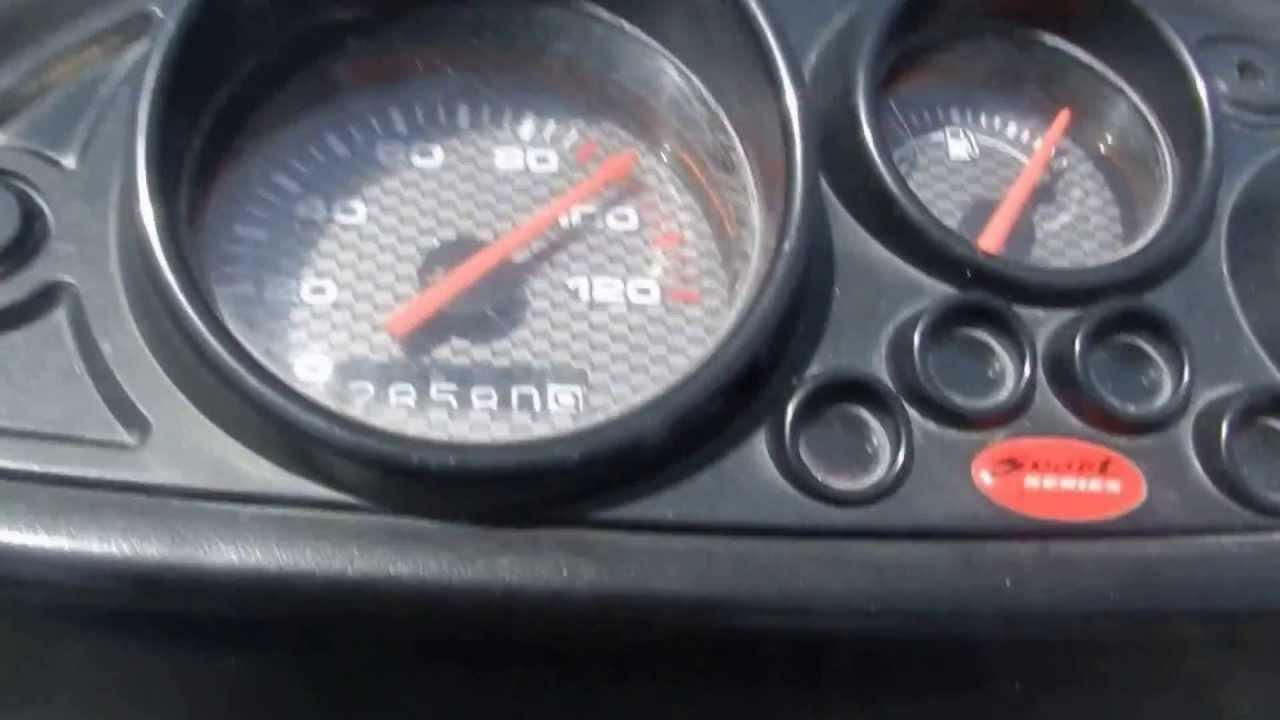 piaggio nrg 50cc top speed 100km/h - youtube
