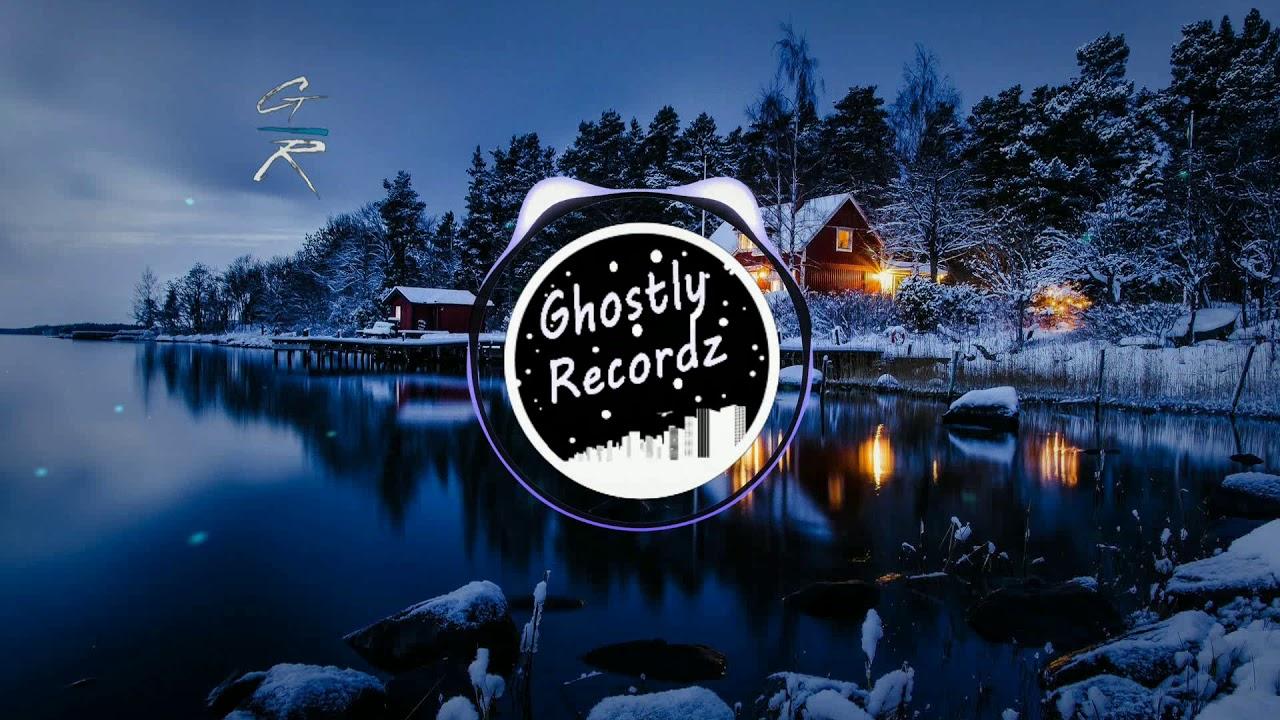 Ghostly Recordz | Davido - Fall (POORVESH.R X TWIN BROTHERS Flip)
