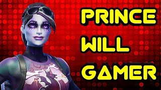 NEW DARK BOMBER SKIN FORTNITE BATTLE ROYALE GAMEPLAY / CONSOLE PLAYER / FAMILY FRIENDLY LIVE STREAM