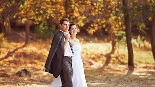 Свадьба Виталий и Настя (с) Smorodin HD