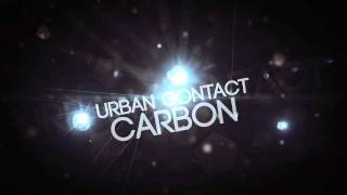Urban Contact - Carbon (Official Teaser) HD