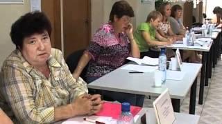 В Лобне пройдет ярмарка вакансий(, 2012-02-17T09:15:23.000Z)