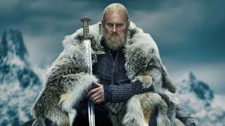 How to download Vikings all season for free with subtitles