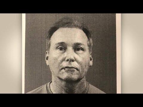 Sen. Rand Paul's neighbor Rene Boucher arrested for assaulting him