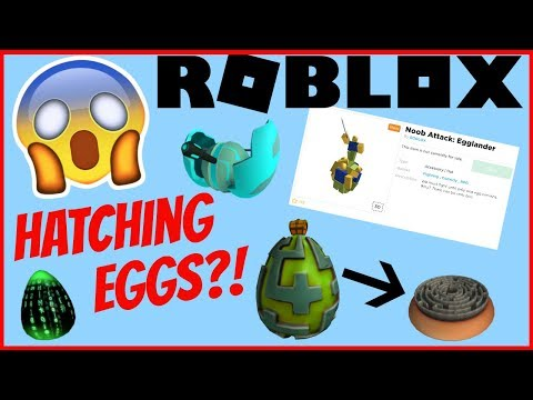 Eggs Being Leaked Egg Hunt 2019 Leaks Roblox - Leak 5 Egg Hunt Games Locations New Eggs Roblox Egg
