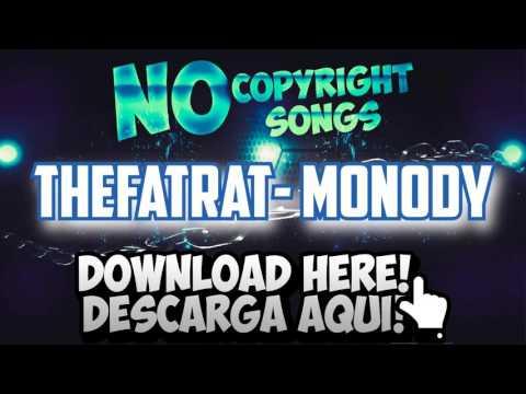 TheFatRat - MONODY | [Download/Descarga 320kbps] - NCS