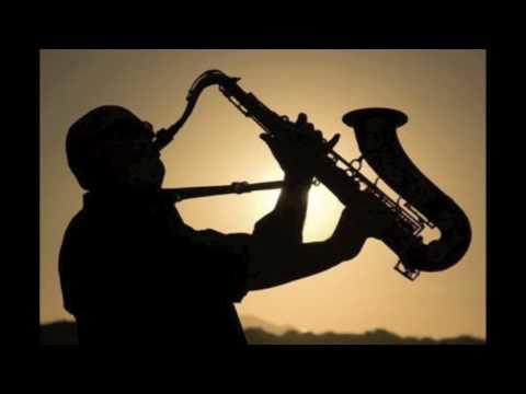 jazz loops 24 bit high quality .wav loops