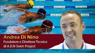 52 Talk Show Scienze Motorie - ANDREA DI NINO