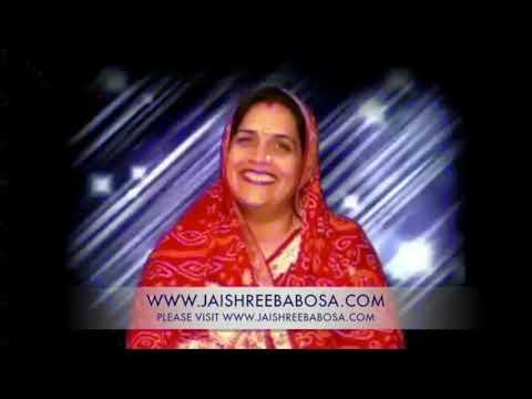 Babosa Aapke Charano Main | Top Babosa Bhajan| Jai Shree Babosa | Babosa Bhagwan
