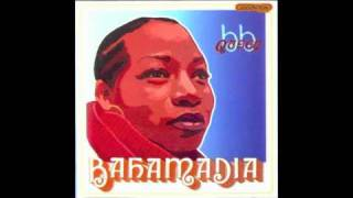 Bahamadia - Beautiful Things feat. Dwele