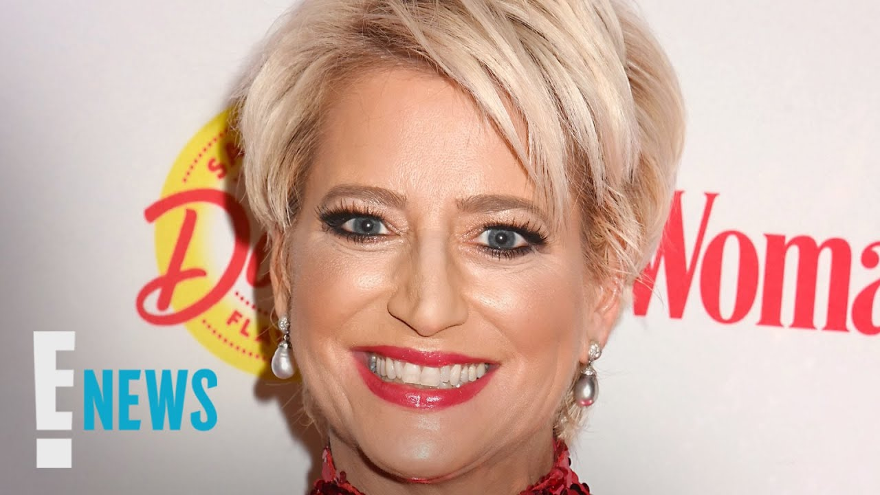 "Dorinda Medley Is Leaving ""The Real Housewives Of NYC"" And The ..."