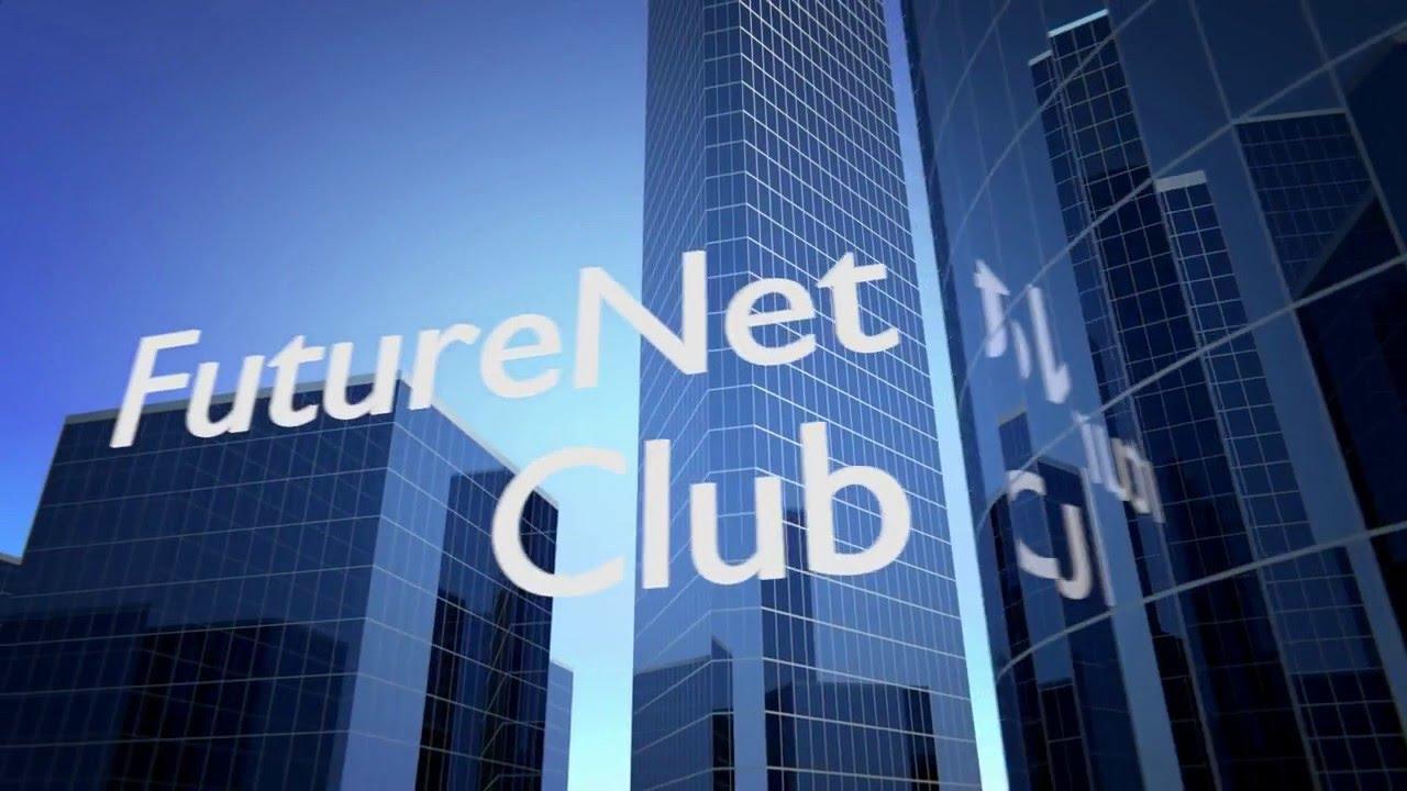Futurenet.Club