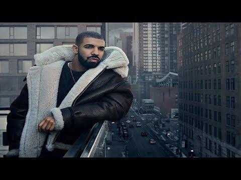 Drake Ft. Future - Grammys (Instrumental) - [BEST VERSION] Prod. Kesinova