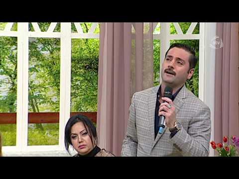 İzzət Bağırov - Yaşaya Bilmirəm Mən Səndən Ayrı (10dan Sonra)