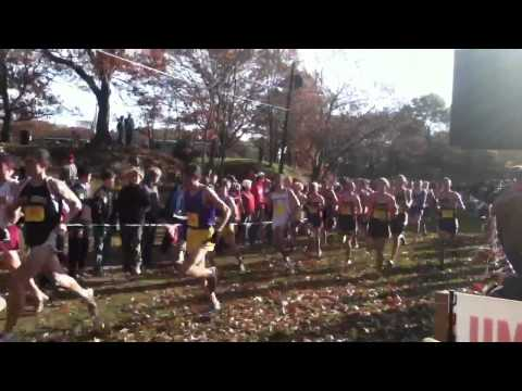 Eastern mass division 1 first mile