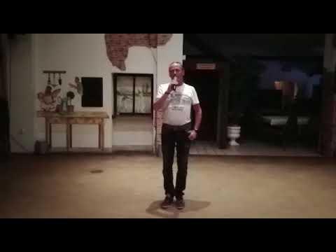 Beer Lease - Line Dance 32 count - Peer und Martina Sept. 2017