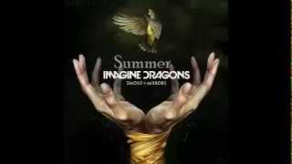 Summer - Imagine Dragons