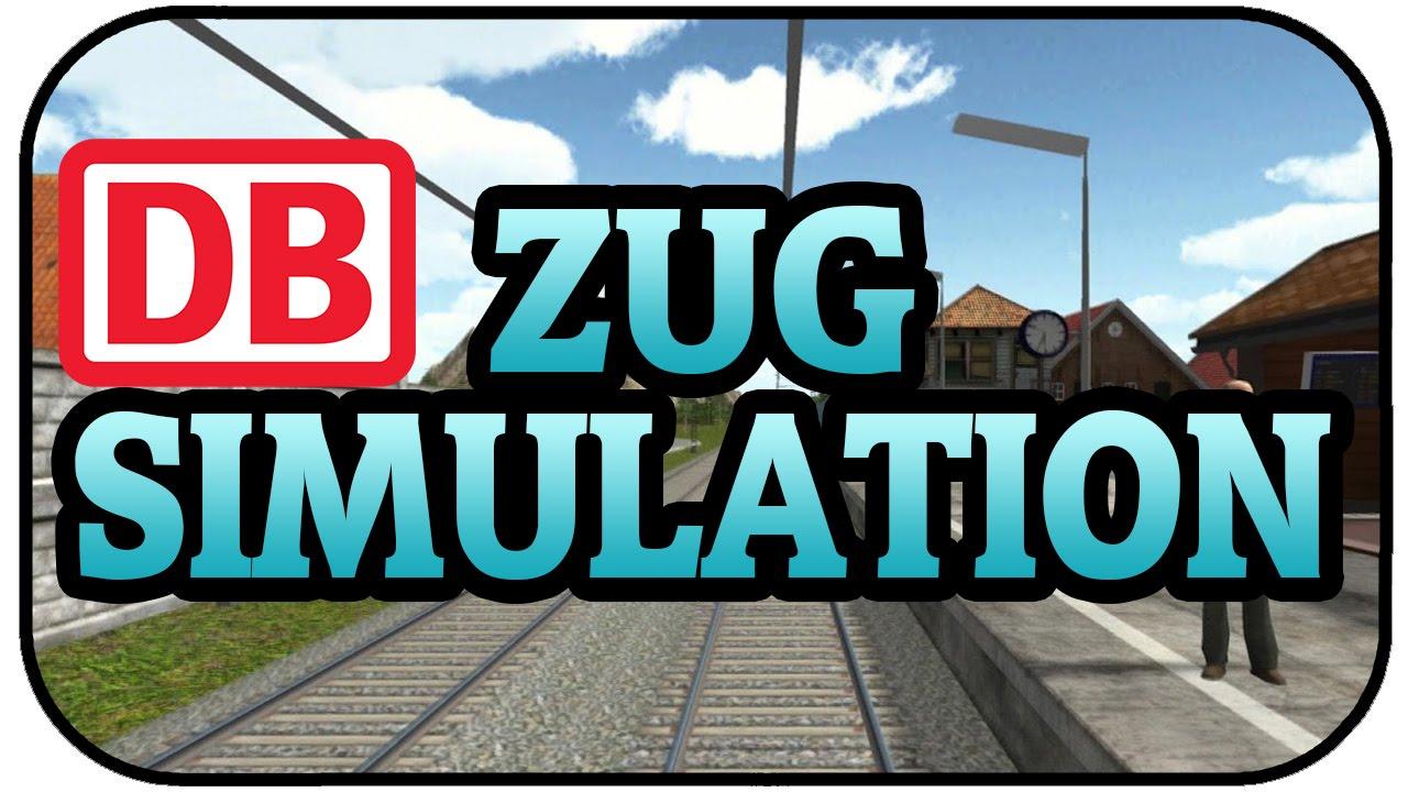 zug simulator spiele kostenlos