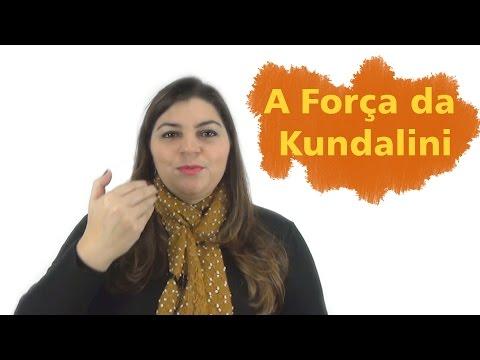 Kundalini | A força poderosa da Energia Kundalini