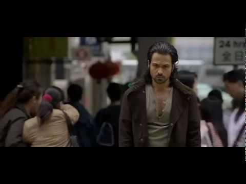 Sinasenna BaNe (සිනාසෙන්න බෑ නේ) Full HD Song -Romesh Sugathapala