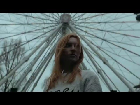 Stephen Swartz - Bullet Train (feat. Joni Fatora) OFFICIAL VIDEO