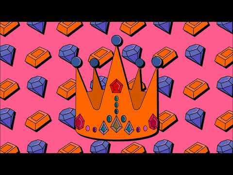 "[free]-lil-tecca-x-gunna-x-young-thug-""the-king""-hard-trap-beat-2019/instrumental-trap-music"