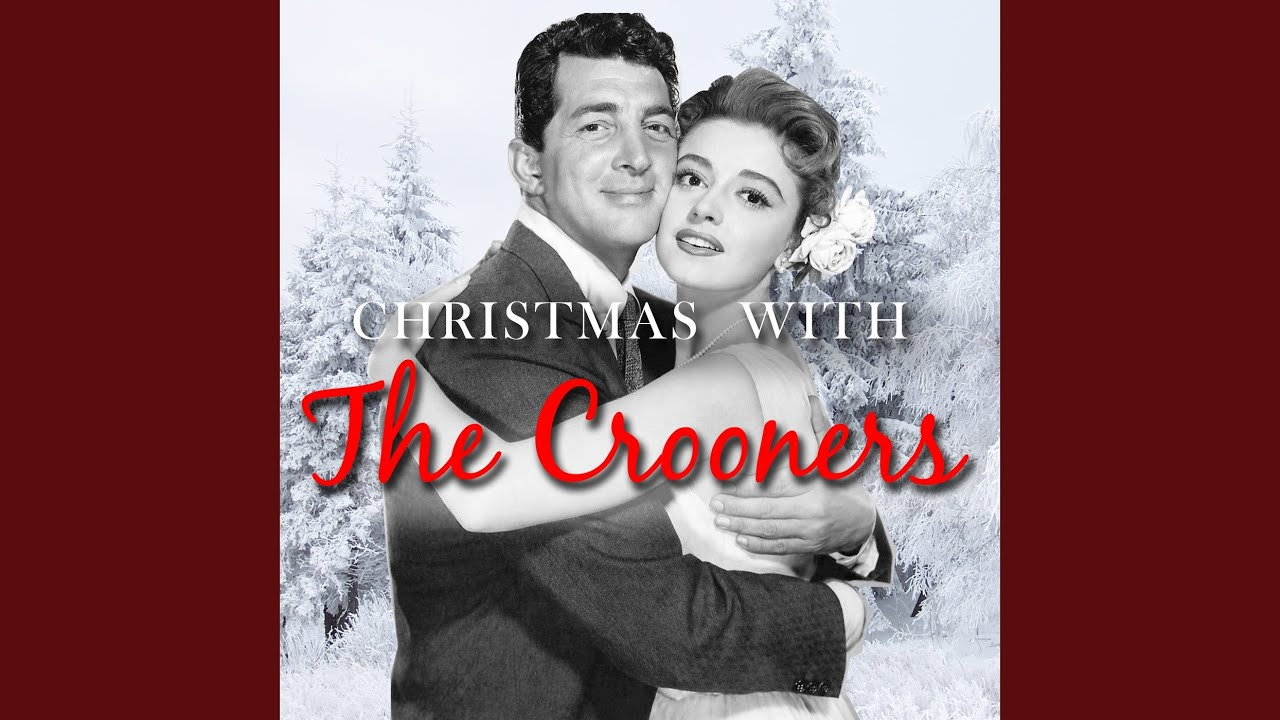 The Twelve Days Of Christmas Youtube