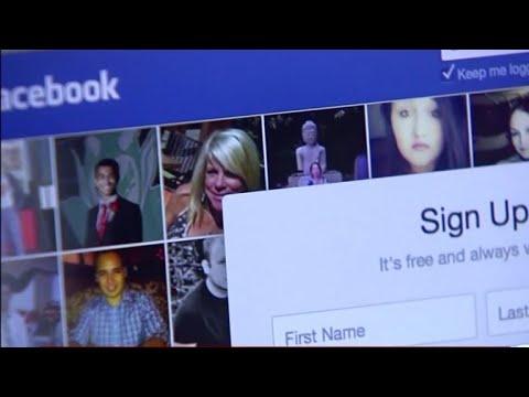 Facebook, Google, WhatsApp face privacy concerns